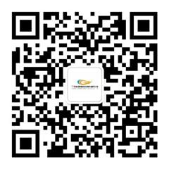 qrcode_for_gh_9df53683f3cd_430(2).jpg